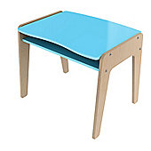 Millhouse Desk - Blue