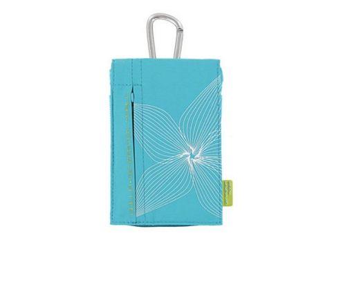 Golla G736 Smart Bag Sabine Turquoise