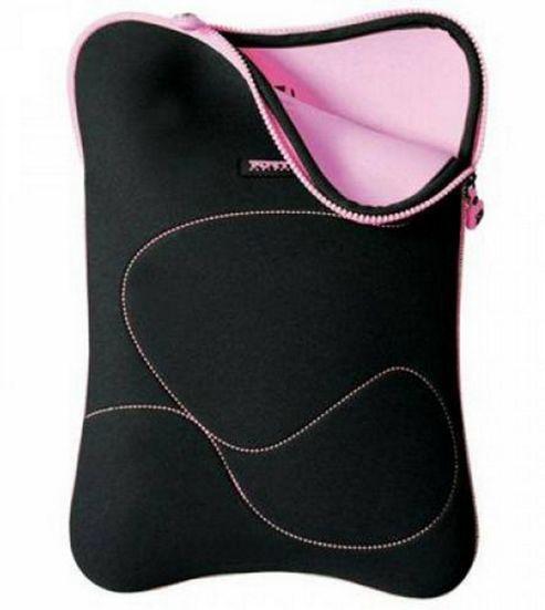 Port Design Delhi Skin 15-16 Pink