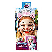 Marie Face Painting Set