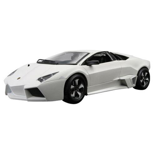 Bburago 1/24 Lamborghini Reventon Me