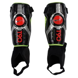 Nike Protegga Youths T90 Shinguards, Small