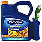 Pathclear Weedkiller Gun & Solution, 3L