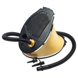 Tesco Everyday Value Foot Air Pump