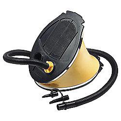 Tesco Foot Air Pump