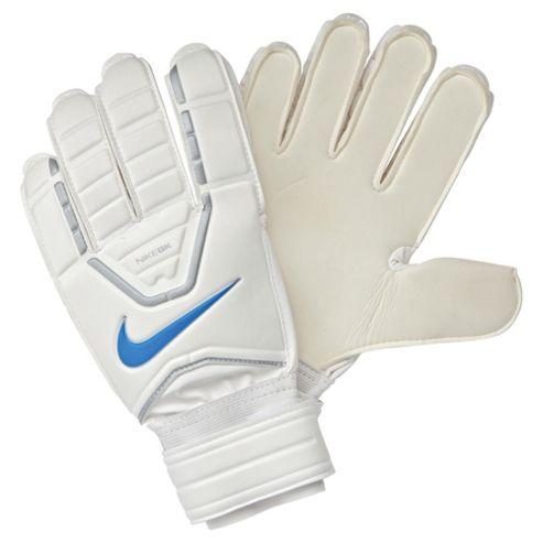 Nike Sentry Goalie Gloves Size 9