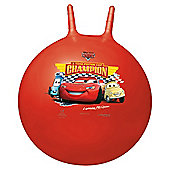 Disney Cars Space Hopper