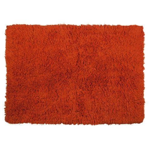 Book Of Burnt Orange Bath Rugs In Canada By Emma Eyagci Com