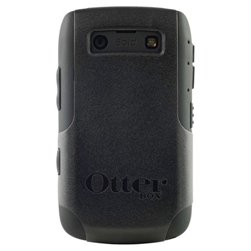 Otterbox Impact Case Blackberry Bold 9700/9780