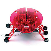 Hexbug Original - Red