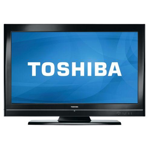 Toshiba 32BV701B 32-inch Full-HD 1080p LCD TV