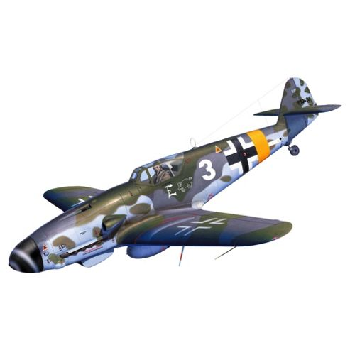 Revell Historic German Aircraft Wwii