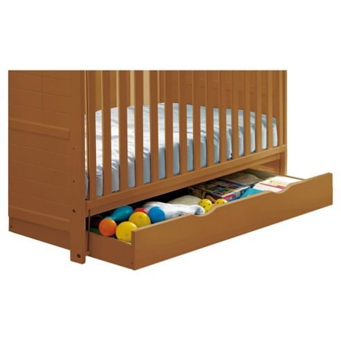 Saplings Rollerway Drawer, Country