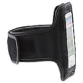 Universal Sports Case/Armband Strap Holder iPhone 5