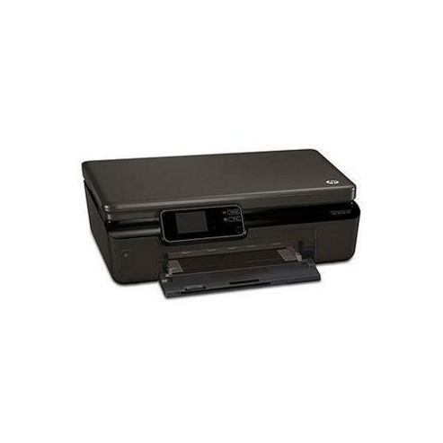 HP PhotoSmart 5510 Colour Wireless AIO (Print, Copy & Scan) Inkjet Printer