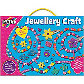 Creative Craft Jewellery Craft