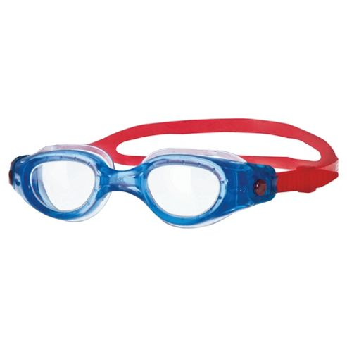 Zoggs Little Phoenix Junior Swimming Goggles