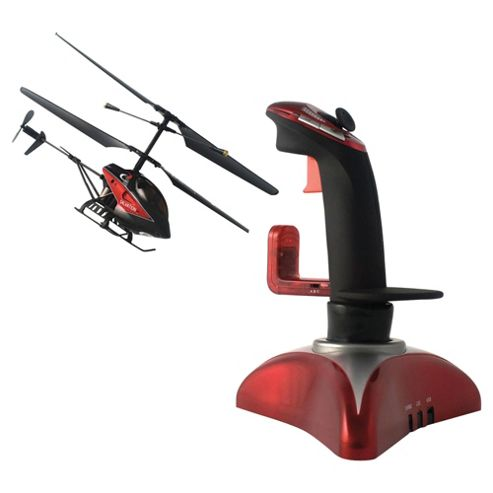 I-Bladez Flight Stick