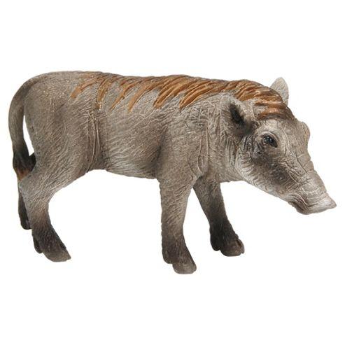 Schleich Warthog Piglet