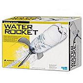 4M Water Rocket Multi