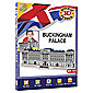 3D Buckingham Palace Puzzle Kit