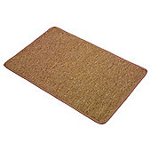 Tesco Washable Indoor Mat