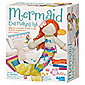 Doll Making Kit Mermaid