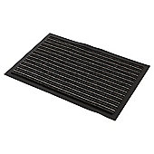 Tesco Ribbed Barrier Mat 60x40cm