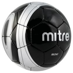 Mitre Mini Football, Size 1
