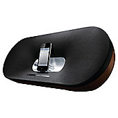 Philips Fidelio DS9000 Speaker Dock for Ipod/Iphone