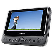 "NextBase SDV48 Tablet 7"" Portable DVD Player"