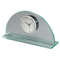 Tesco Clocks Mantel Clock