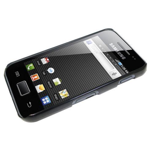 Orbyx Hardshell Samsung Galaxy Ace Black