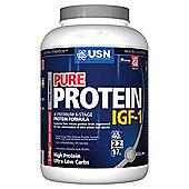 USN Pure Protein IGF1 Pistacchio 2.28kg