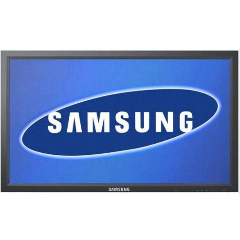 Samsung M460MX 46.0