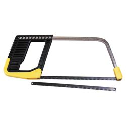 Stanley Junior HackSaw