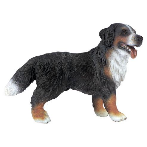 Schleich Bernese M. Dog Standing
