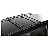 Automaxi A88699  Euromat Railing Roof Bar