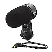 Nikon ME-1 Stereo Microphone for all DSLR & Coolpix cameras