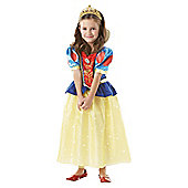 Sparkle Snow White M