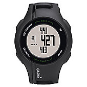 Garmin Approach S1 Golf GPS Europe watch BLACK