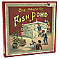 Bygone Games Magnetic Fish Pond
