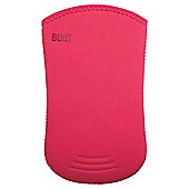 Built E-KS3-SFS case for Kindle (Keyboard 3G + Wi-Fi) , Pink