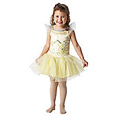 Winnie The Pooh Ballerina Infant