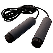 One Body Skipping Rope