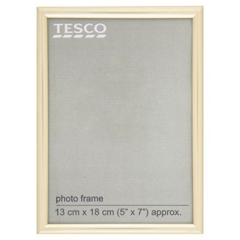 Tesco Basic Frame 5X7