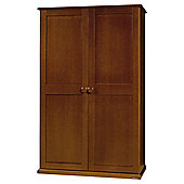 Bebecar Series Wardrobe, Scala