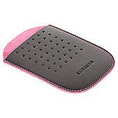 Samsung Original Case Genio Touch Pink