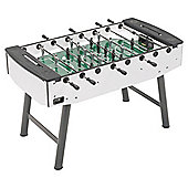 Fun Aluminium Football Table