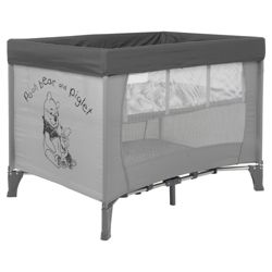 Disney Bassinette Travel Cot